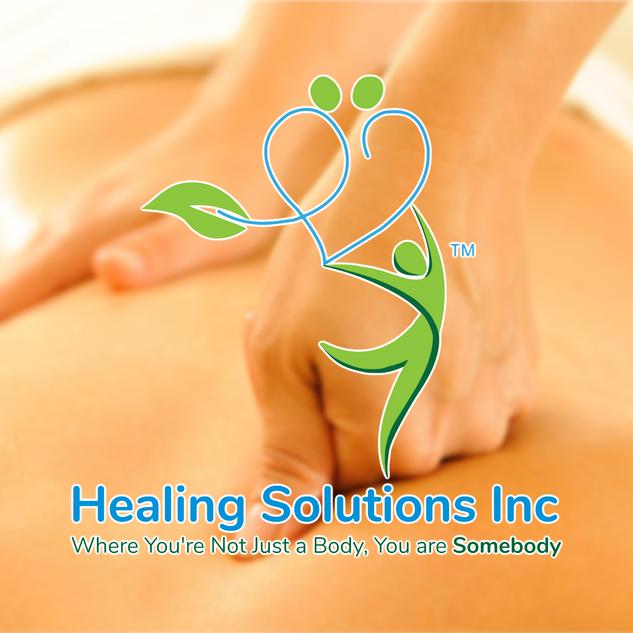 Logo Design Medical Massage.png
