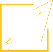 Philosophy Icon SL.png