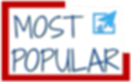 Most Popular8.png