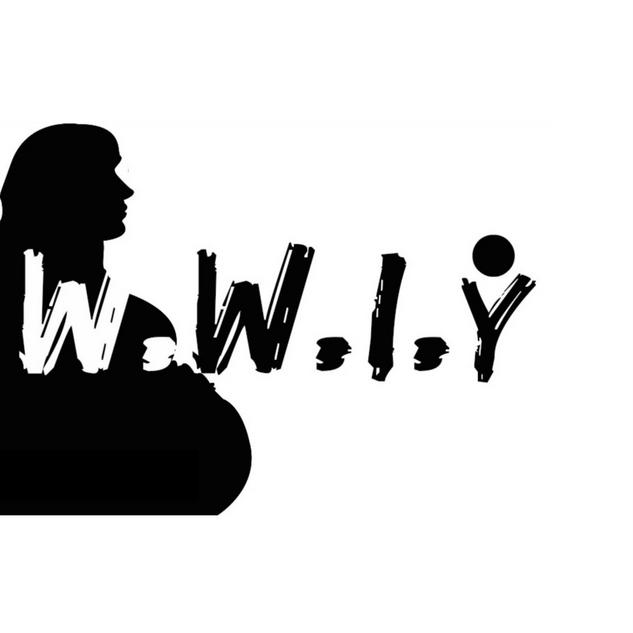 Logo Design Nonprofit.png