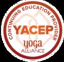 YACEP Yoga Alliance, YACEP Yoga Alliance Certification, Sarah Sutton, Certified Yoga Instrustor, Columbus Ohio, Aqua Flow Fit, SUP Yoga, Paddleboard Yoga