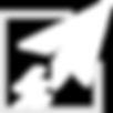 SL BOX Logo White.png