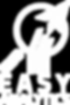 Easy Analytics Logo NAME.png