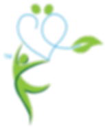 Healing Solutions Logo Icon2 png.png
