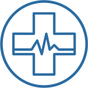 Medical Icon2.png