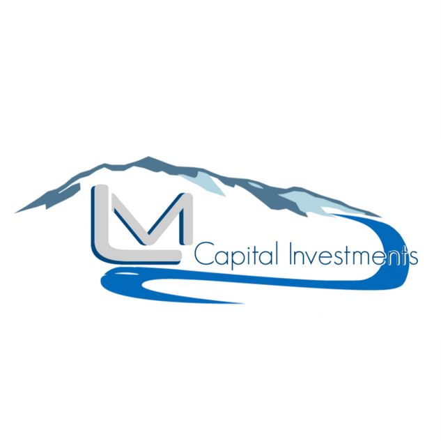 Logo Design Capital Investments.png
