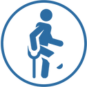 Workers Comp Icon3.png