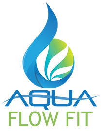 Aqua Flow Fit Logo Stacked.png