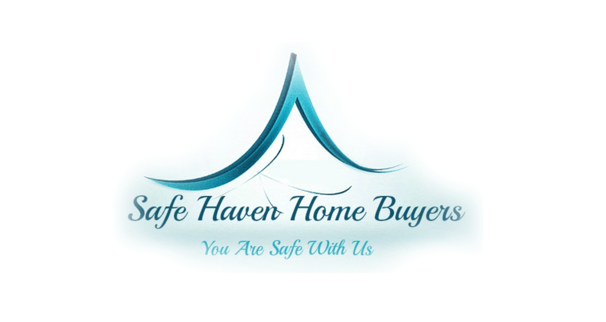 Safe Haven Home Buyers
