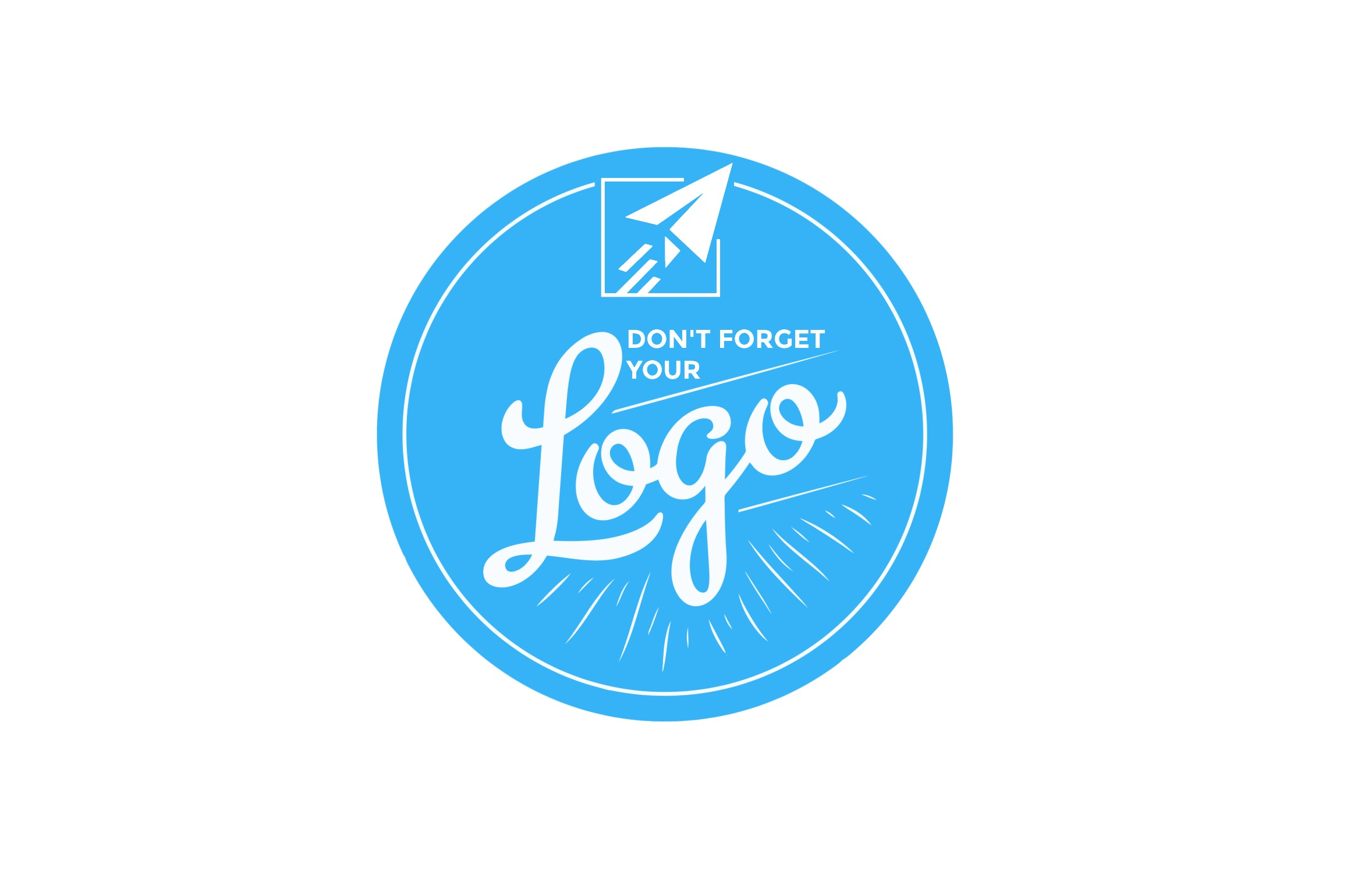 Your Logo4