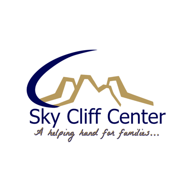 Logo Design Sky Cliff.png