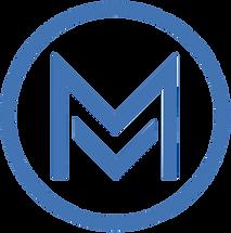 Logo Design Minimalistic.png