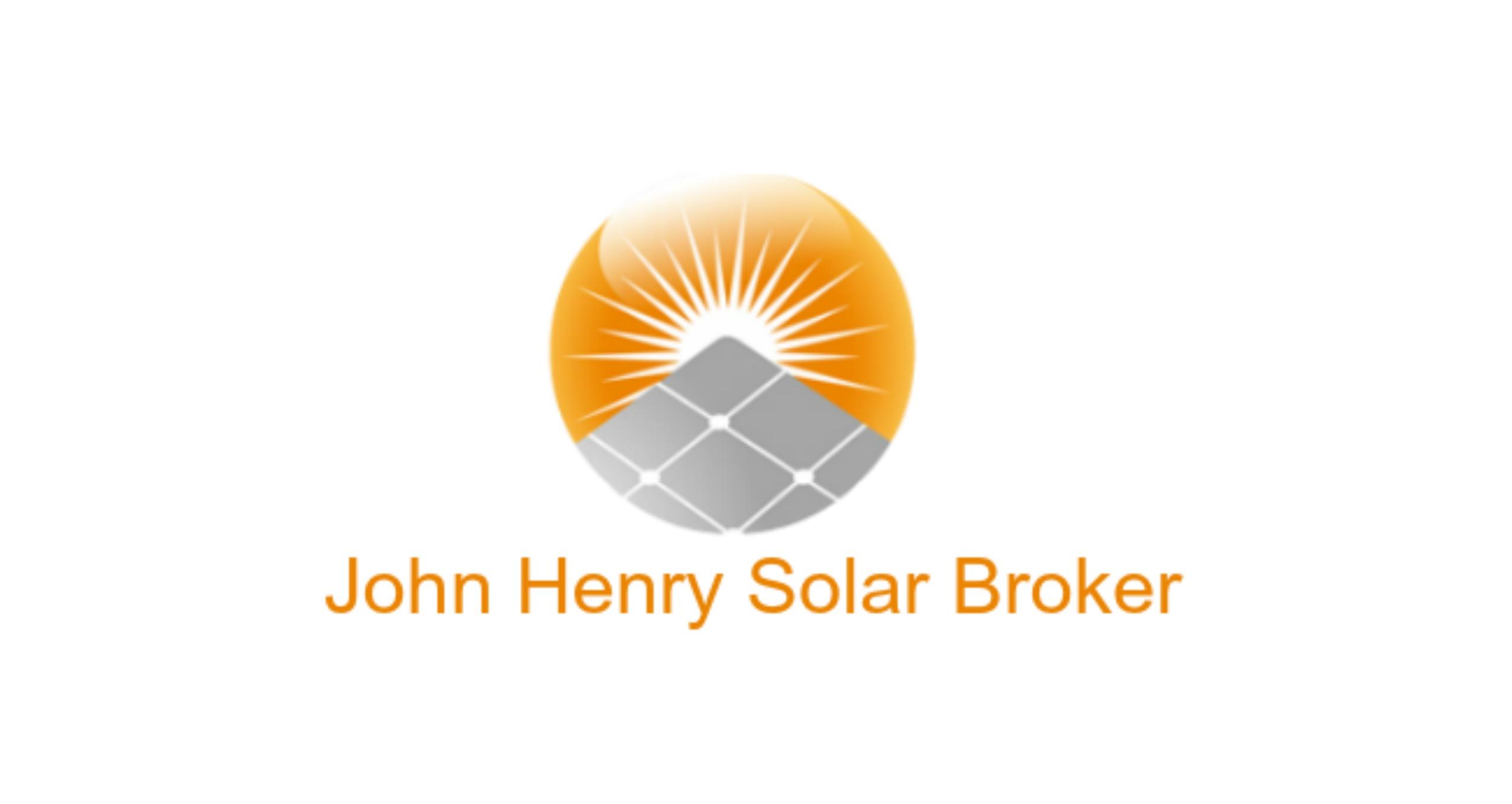 Solar Broker