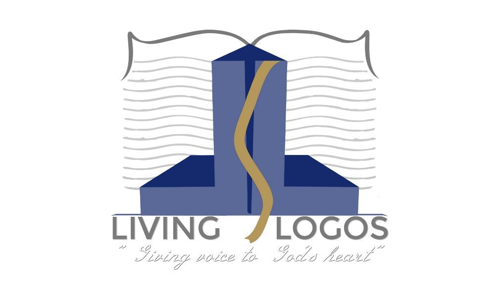Logo LL Website