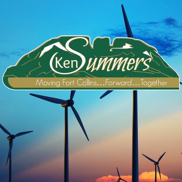 Logo Design Ken Summers.png