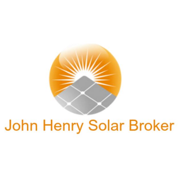 Logo Design Solar Broker.png