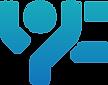 YoFit Logo ICON Blue.png