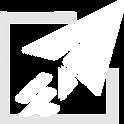 AAA SL BOX Logo White.png