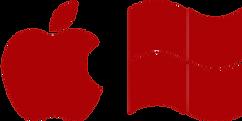 Apple Logo3.png