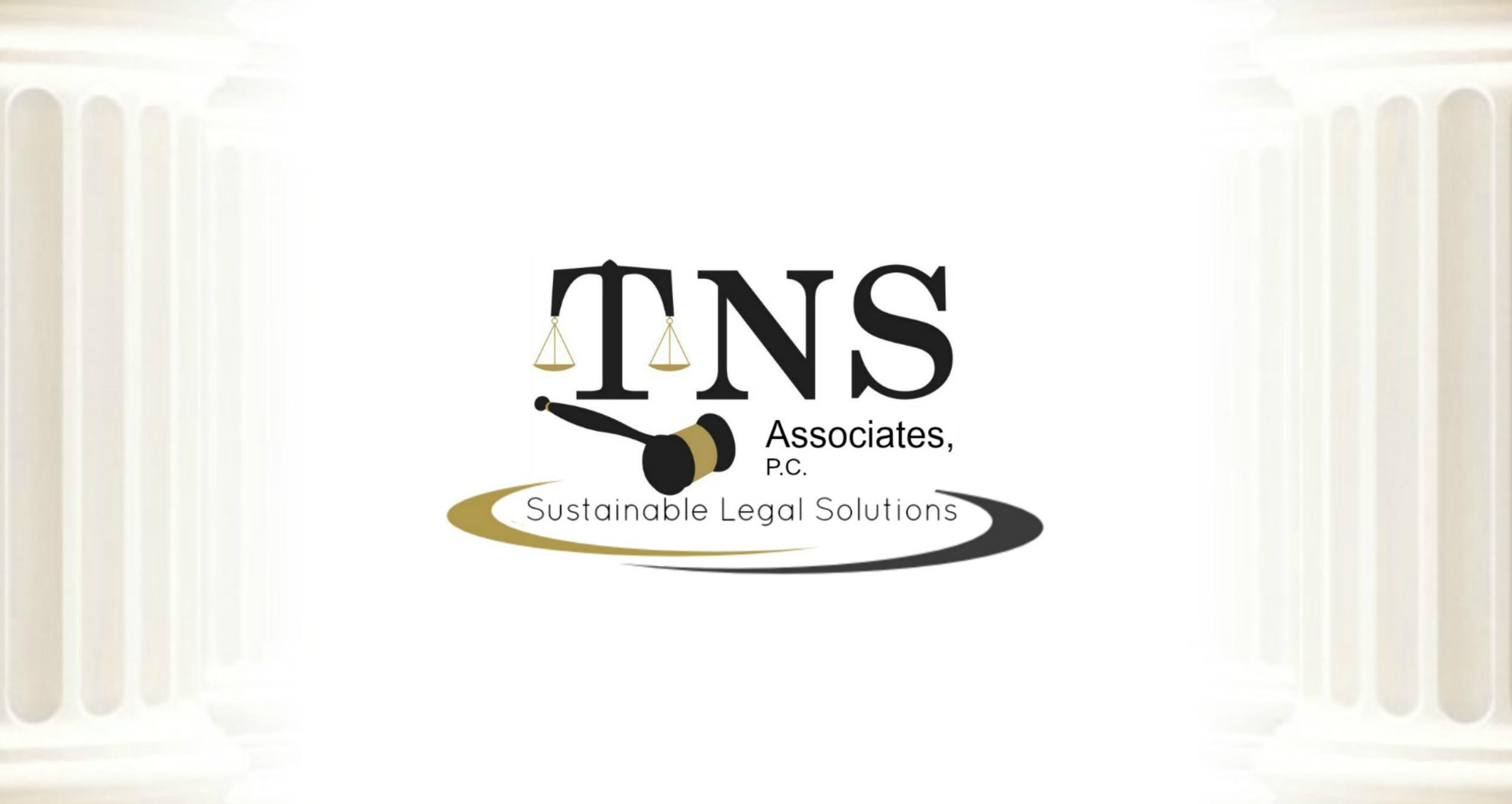 TNS Associates