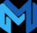 Modern Logo2.png