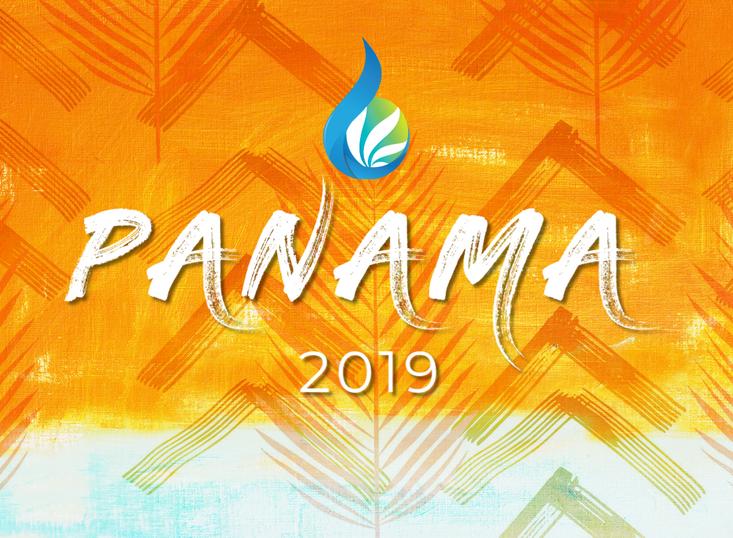 Panama 2019.png