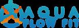 Aqua Logo Wide2.png