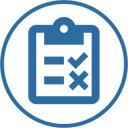 Forms Icon2.png