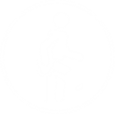 Workers Comp Icon2.png