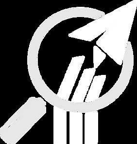 Marketing Analytics, Digital Analytics, Social Media Analytics, Google Analytics, SEO Analytics, Email Marketig Analytics, Call Trackig, PPC Analytics, Easy Analytics, Strategic Life