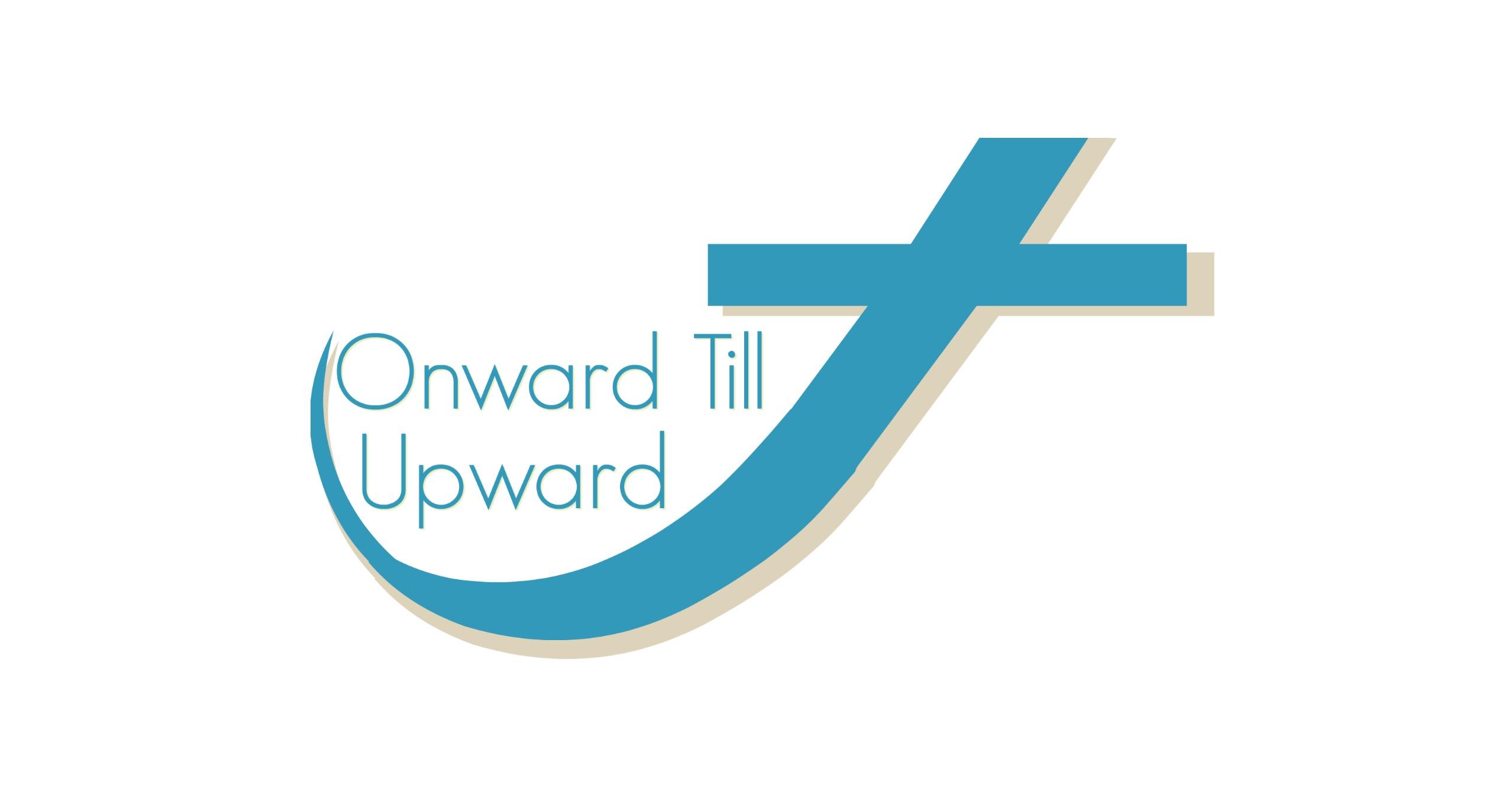 Logo Website OTU