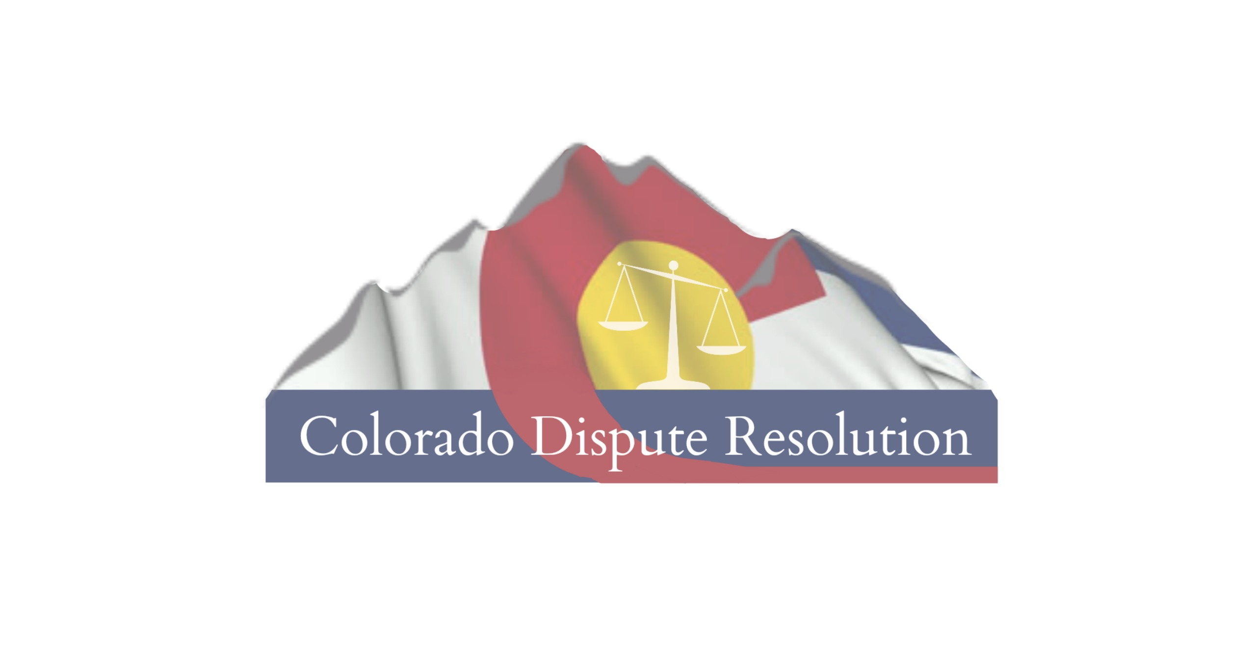 Colorado Dispute Resolution