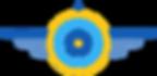 Retro Logo Design3.png