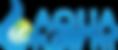 Aqua Flow Logo NEW5.png