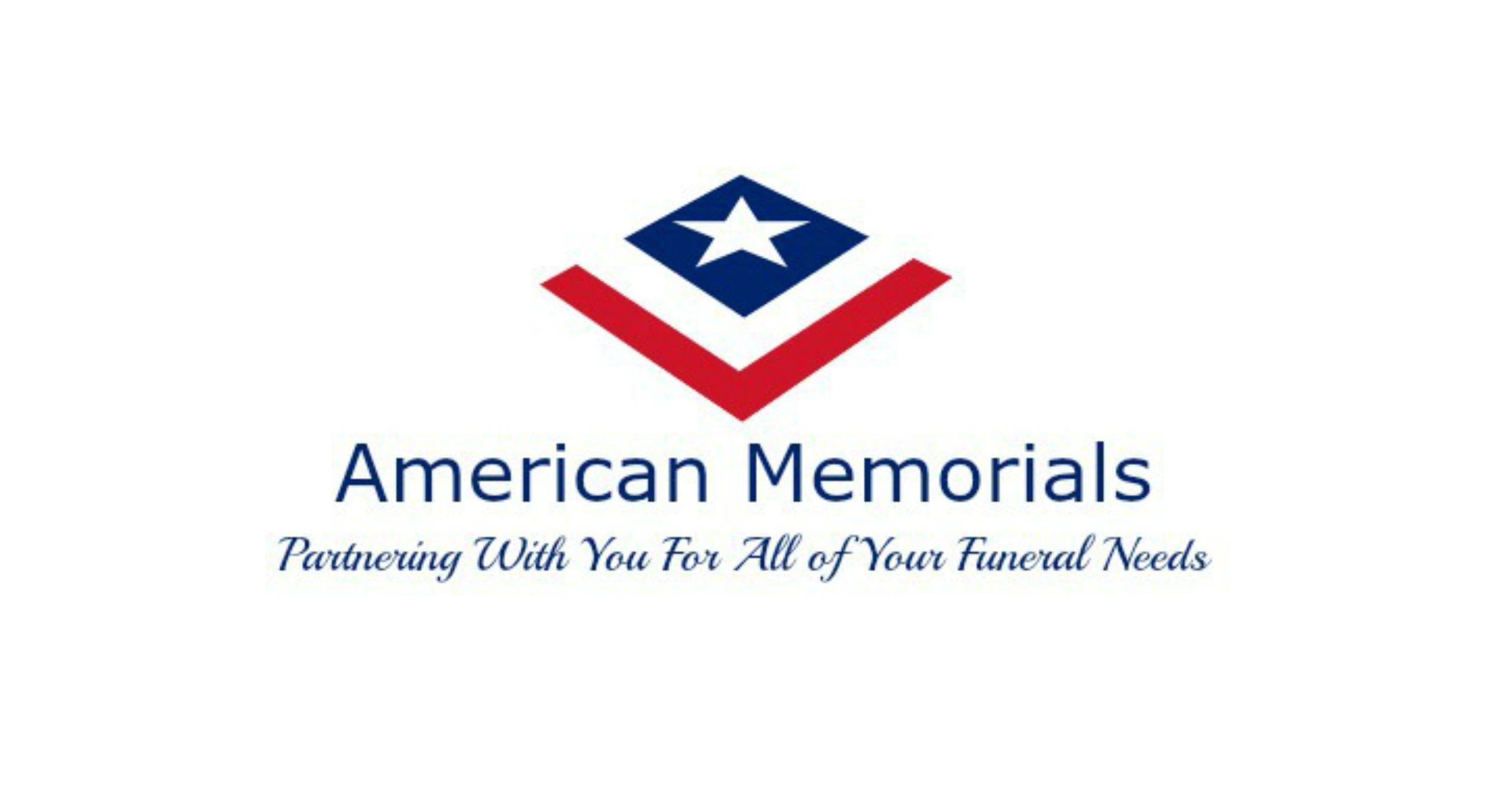 American Memorials