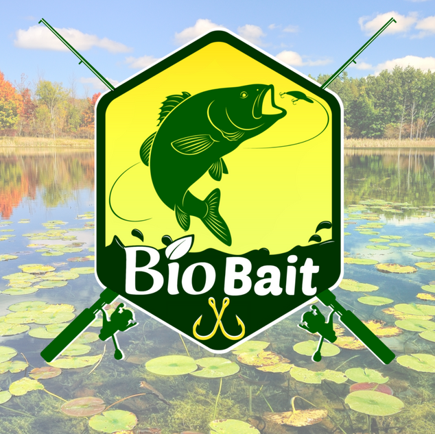 Logo Design Bio Bait.png