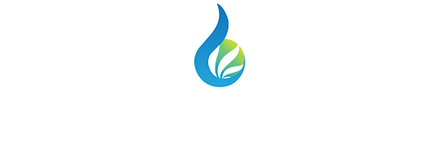 Aqua Flow Logo NEW6.png