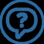 FAQ Icon2.png