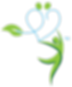 Healing Solutions Logo Icon png.png