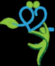 Healing Solutions Inc, Medical Massage Therapist, Wellness Massage, Louisville Therapist, Colorado, Suzette Skidmore