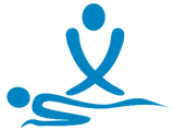 Massage Icon2.png