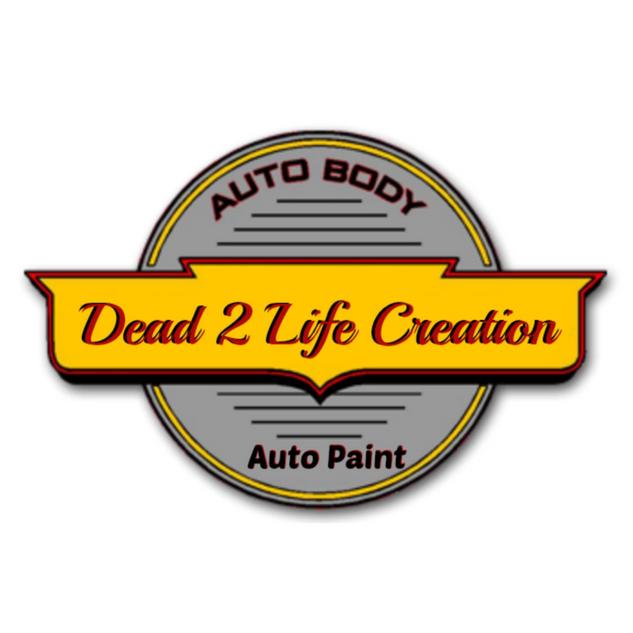 Logo Design Body Shop.png