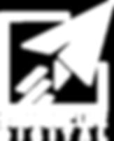 AAA SL BOX Logo White4.png