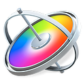 Apple Motion Logo.png