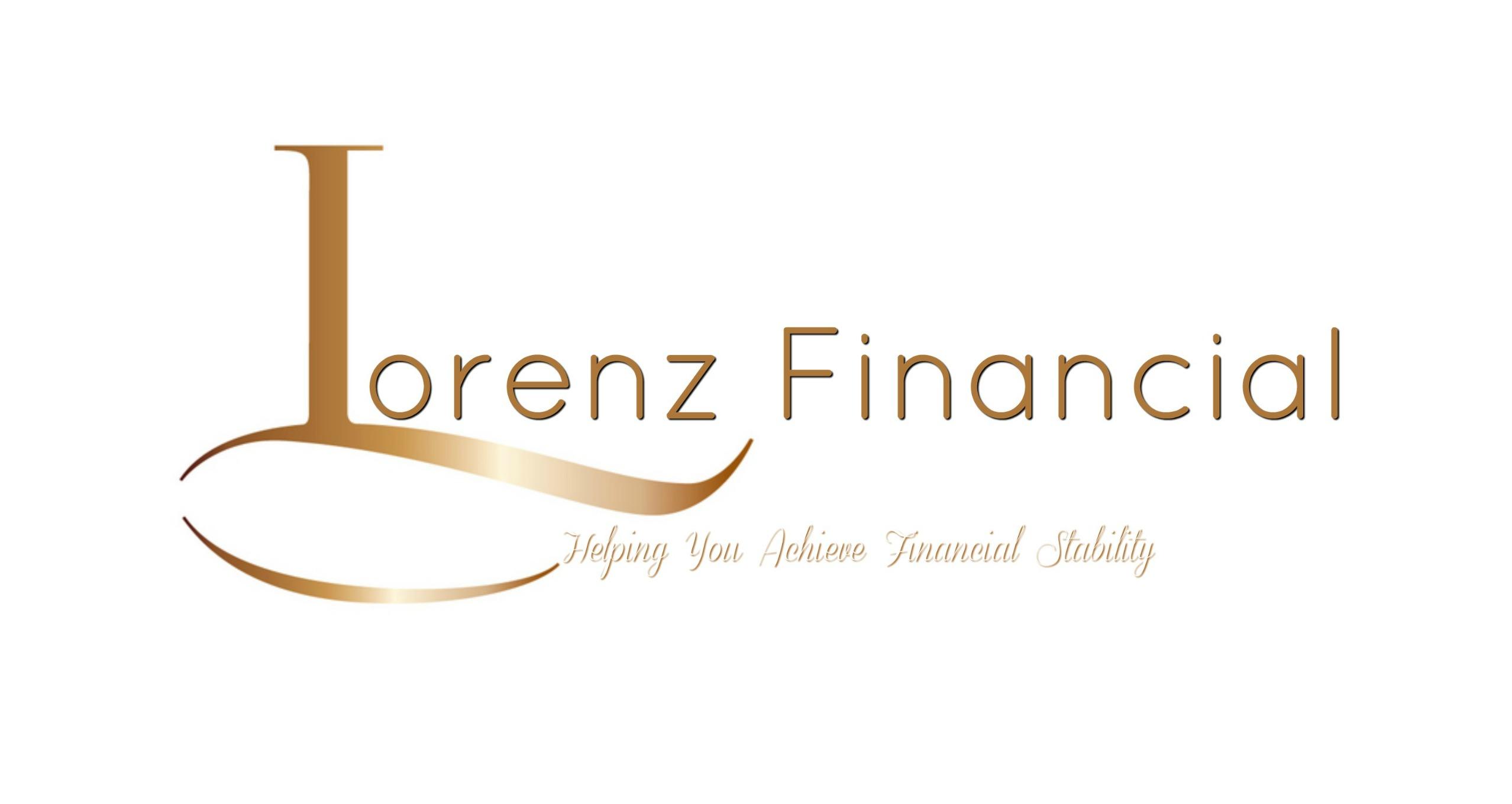 Lorenz Financial