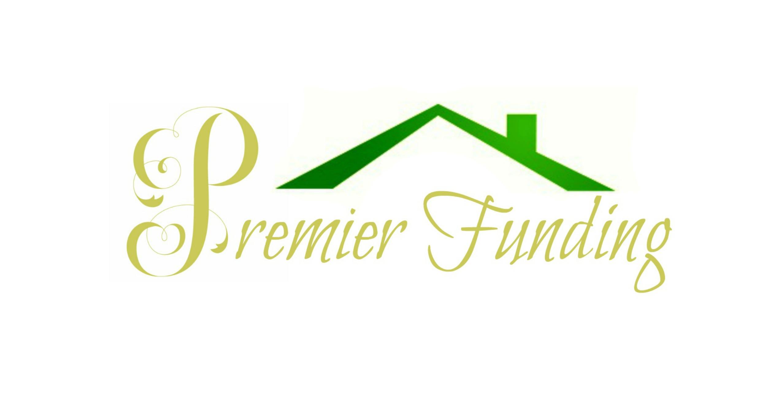 Premier Funding