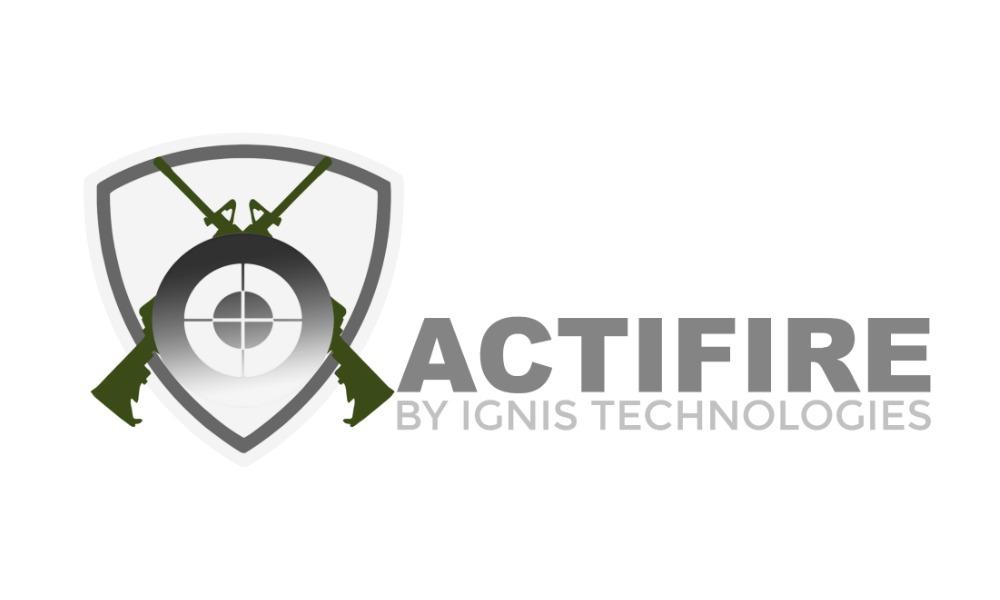 Logo AF Website