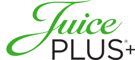 Juice Plus Logo.png