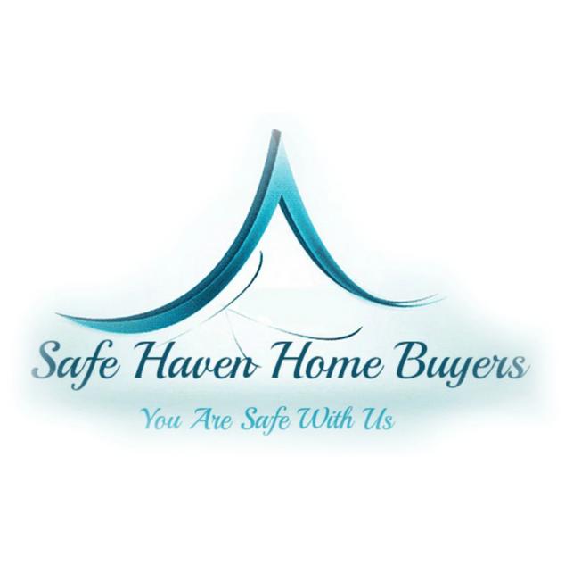 Logo Design Real Estate Investor.png