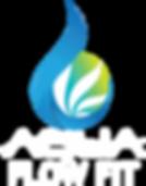 Aqua Flow Fit, Santa Catalina Retreats, Yoga Retreat, SUP Yoga Retreat, Panama, Sarah Sutton, Kati Potts